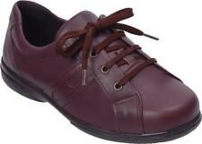Cosyfeet Extra Roomy Belle Womens Shoe 5 Colours 6E Fitting UK Sizes Available