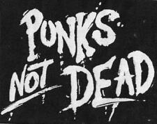 PUNK ROCK NEW WAVE BUTTON BADGES Take Your Pick Sex Pistols Ramones Anarchy UK