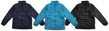 NEW Columbia Crested Butte II Omni Heat Shield Men's Jacket All Sizes