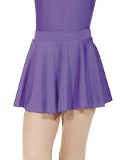 Roch Valley LCSS Circular Nylon/Lycra Dance Skirts Various Colours - UK Supplier