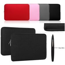 Soft Case Cover Bag Sleeve For Acer Aspire A114-31 1 (14''inch) Laptop Notebook