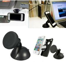 Support Voiture Accroche Magnétique pour Alcatel One Touch Idol 2 S