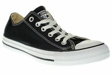 Converse CT AS OX - Damen Schuhe Sneaker Chucks - M9166C - black