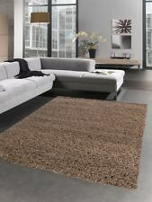 Shaggy tapis Shaggy pile longue tapis tapis de salon Patterned en Uni Conception