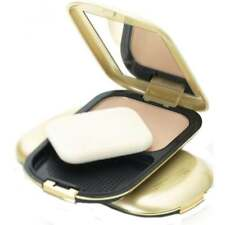 Max Factor Facefinity Compact Foundation 10g - Choose Your Shade