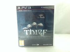 JUEGO PS3 THIEF PS3 2398884