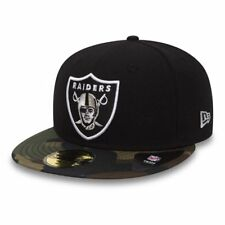 80524814_Casquette New Era – 59Fifty Nfl Oakland Raiders Contrast Camo Fitted no