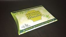 100% ORGANIC JAPANESE MATCHA GREEN SACHETS BETTER PRICE THAN TEAPIGS MATCHA!