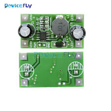 1/2/5/10PCS 3W LED Driver 700mA PWM Dimming DC to DC Step-down Constant Current