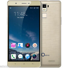 6'' oeina R8S 3G Smartphone Android 5.1 MTK6580 quad-core 2.0ghz 1GB+8GB GPS BT