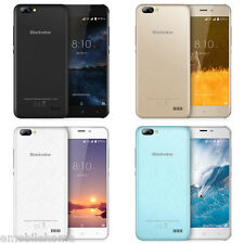 "Blackview A7 3g Smartphone Android 7.0 5.0"" IPS Pantalla Quad-core 1gb+8gb"