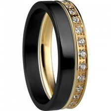 Bering ringset ARCTIC Symphony Collection 554-60-x1+556-27-x1