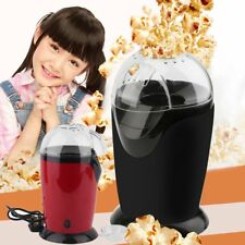 Macchina per pop corn Ariete macchine party time popcorn popper WA