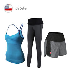 Lot of 20 40 60 or 100 Mixed Assorted BRAND NEW Sports Clothes Wholesale Resale