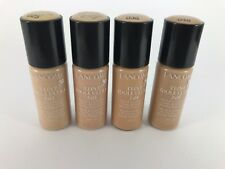 Lancome Teint Idole Ultra Wear Foundation 24h 10ml *Choose Your Shade*