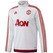 Sweat Manchester United Football Homme Adidas