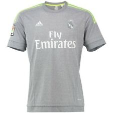 REAL A JSY Y CHI - Maillot Football Real Madrid Garçon  Adidas