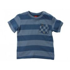 T-SHIRT QUICKSILVER BB - Tee shirt Bébé Garçon Quicksilver