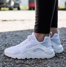 Womens Nike Air Huarache Run Ultra BR Trainers Ltd Edition Gym Casual RRP£110
