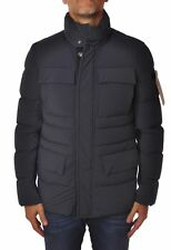 Peuterey PANEL Giacche Casual Field Jackets 24160-01N1701416149