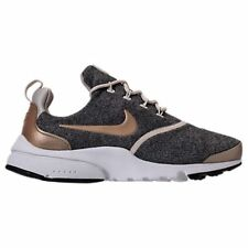 WMNS NIKE PRESTO ULTRA SE LIGHT OREWOOD BROWN CASUAL WOMEN'S SELECT YOUR SIZE