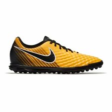 Nike MagistaX Ola II (TF) Astro Turf Trainers - Laser Orange
