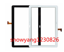 Ecran Tactile/Touch & LCD Display Assembly Replace Pour Ulefone Gemini PRO T1