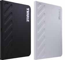 Thule Gauntlet Folio Case for 12.2 Inch Samsung Galaxy Tab Note Pro Black White