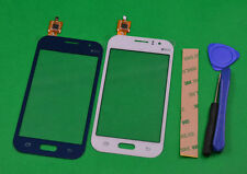 For Samsung GALAXY J1 Ace J110 Touch Screen Glass Digitizer Replacement Part