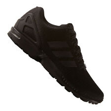 Adidas Originals Zx Flux Zapatillas Negro