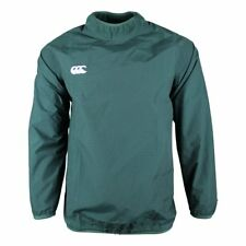 Canterbury Turbo Top Adulto - Forest