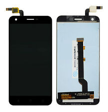 TOUCH DIGITIZER & LCD SCREEN Per Alcatel Vodafone Smart Ultra 6 VF995N VF995