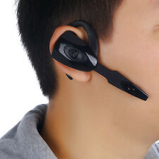 New Bluetooth Headphone headset Wireless Stereo Microphone with USB charge line