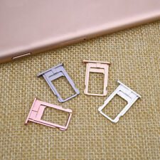 Sim holder Sim Card Tray Sim adapter Slot for iPhone 6 plus 5,5 inch