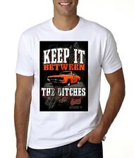 NEW DUKES OF HAZZARD GENERAL LEE T-SHIRT SIZES FROM MED -3XL