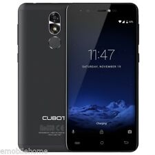 """Cubot R9 3g Smartphone Android 7.0 5.0"""" Ips MTK Quad-core 2g + 16GB 13mp"""