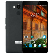 """Elephone P9000 OTG E-Touch Android 6.0 13mp 4g PHABLET Octa Core 5.5"""" 4g+32gb"""