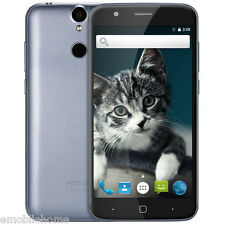 "Vernee Thor 4g Smartphone 5.0"" Android 6.0 Octa Core 3gb + 16GB 13.0mp GPS bt4.0"