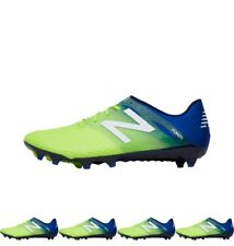 OFFERTA New Balance Mens Furon Pro FG Football Boots Toxic UK 6 Euro 39.5