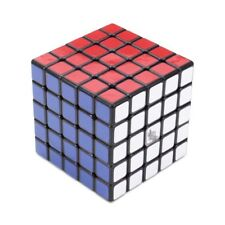 Cyclone Boys 5x5 G5 Speed Cube Twisty Magic Puzzle FREE SHIPPING