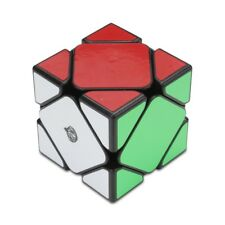 Cong's Design MeiChen Skewb Speed Cube Twisty Magic Puzzle FREE SHIPPING