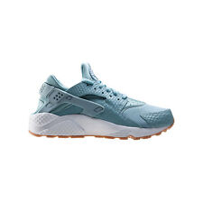 Nike Women's Air Huarache Run SE Mica Blue 859429-400