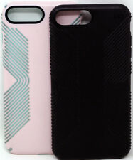 Speck Presidio Grip Cover Shell Case for iPhone 8 Plus / iPhone 7 Plus COLORS U