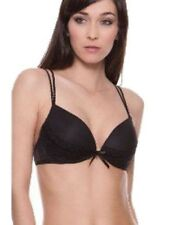 VALISERE REGINA DI THE NATURA WHU con ferretto, mezza coppa, Push-Up Reggiseno