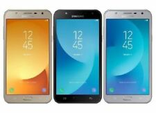 Samsung Galaxy J7 Core - GOLD/SILVER/BLACK - 16GB Dual SIM **4G LTE**