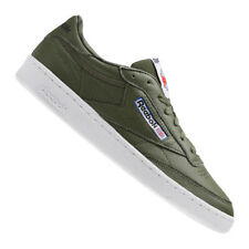 Reebok Club C 85SO Zapatillas Verde