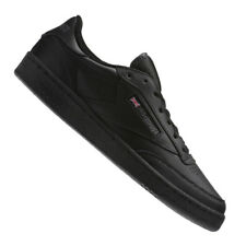 Reebok Club C 85 Zapatillas Negro
