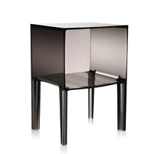 KARTELL table de chevet SMALL GHOST BUSTER design de Philippe Starck
