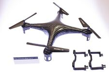 Braha Scout X15 3D Virtual Reality Drone Replacement PARTS