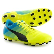 PUMA evoPOWER 4.3 AG Calcio art.103538
